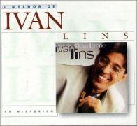 O Melhor de Ivan Lins