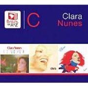 Brasil de A a Z: Clara Nunes