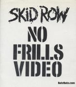 No Frills Video
