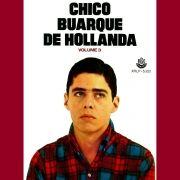 Chico Buarque de Hollanda - Volume 3