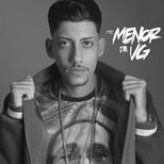 MC Menor da VG (EP)