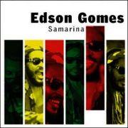 Para Sempre: Edson Gomes