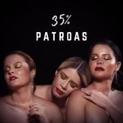 Patroas 35
