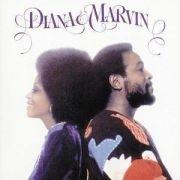 Diana & Marvin}