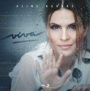 VIVA PLAYBACK RAR CASSIANE BAIXAR CD