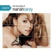 Playlist: The Very Best Of Mariah Carey}
