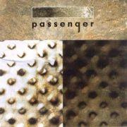 Passenger}