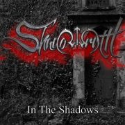In The Shadows}