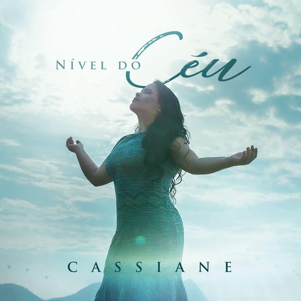 2011 DE CASSIANE NOVO BAIXAR CD