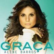 Aline Barros 51 Albumes De La Discografia En Letras Com