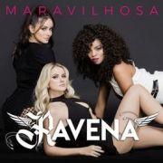 Maravilhosa (EP)