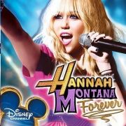 Hannah Montana Forever:  Deluxe Edition