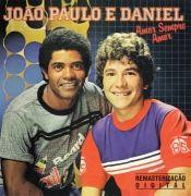 Amor Sempre Amor (1985)