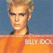 Billy Idoll