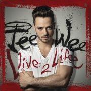 Vive2Life}