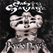Psycho Psycho}