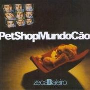 Pet Shop Mundo Cão}