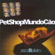 Pet Shop Mundo Cão