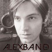 Alex Band EP}