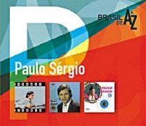 De a A Z: Paulo Sérgio}