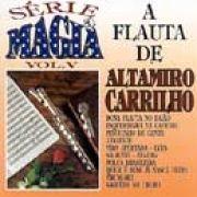 DE CARRILHO MUSICAS BAIXAR ALTAMIRO