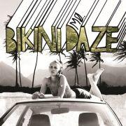 Bikini Daze (EP)