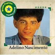 20 Supersucessos - Adelino Nascimento}