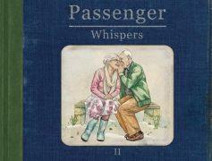 Whispers II}