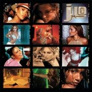 J To Tha L-O! The Remixes}