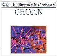 Royal Philarmonic Orchestra -Chopin