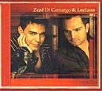Zezé Di Camargo & Luciano 2002}