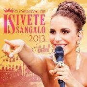 O Carnaval de Ivete Sangalo 2013}