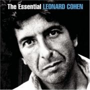 Essential Leonard Cohen (Remastered)