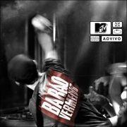 MTV Ao Vivo