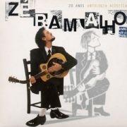 20 Anos - Antologia Acústica}