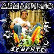 Armandinho}