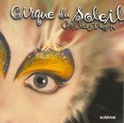 Cirque du Soleil: Zumanity}
