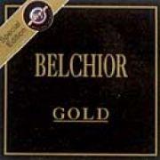 Série Gold: Belchior}