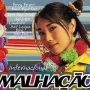 Malhação Internacional 2004}