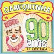 90 Anos de Espetáculo