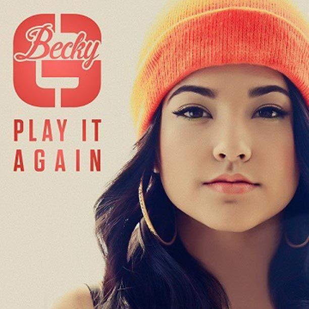 Play It Again - EP