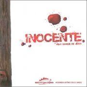 Inocente: Pelo Sangue de Jesus