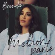 A CD BAIXAR METADE BRENDA OUTRA