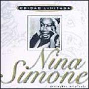 Edição Limitada: Nina Simone