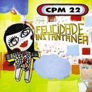 CPM 22}
