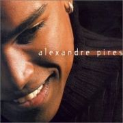 Alexandre Pires (Espanhol Version)