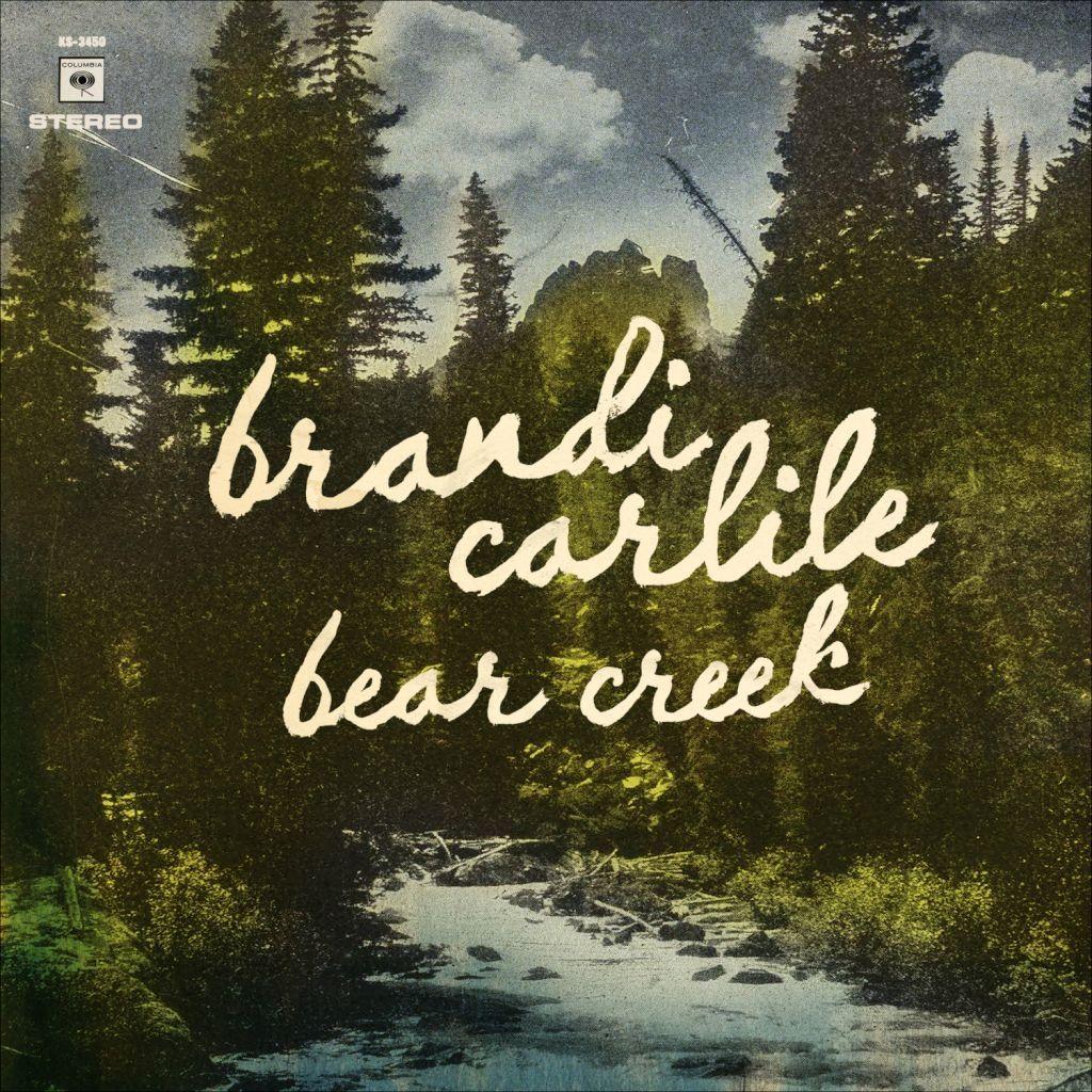 Every Time I Hear That Song Brandi Carlile: Discografia De Brandi Carlile - LETRAS.MUS.BR