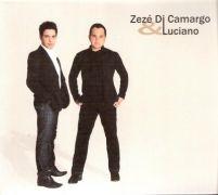 Zezé Di Camargo & Luciano}