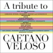 A Tribute To Caetano Veloso}