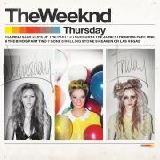 Thursday}